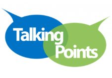 TALKINGPOINTS-2-1-xxx157